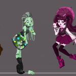 Monster-High-lineup-petit